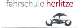Fahrschule Plauen – Sven Herlitze Logo